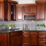 Cabinet Maker Salt Lake City