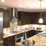Kitchen Cabinets Utah