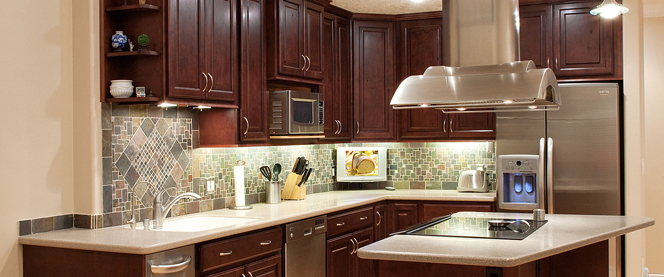 100 Modern Rta Kitchen Cabinets Usa Whole Indiana Damaged Countertops Indianapolis